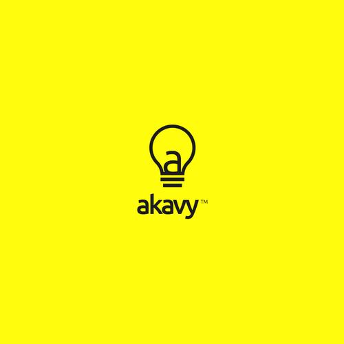 Design finalisti di A:pick