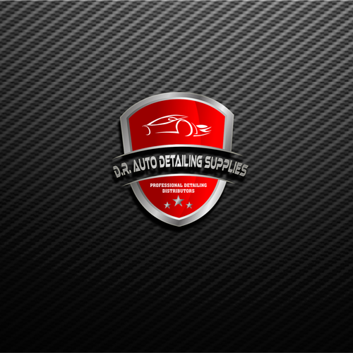 Create An Exciting Modern Car Design For A New Family Auto Supplies Business Logo Design Contest 99designs