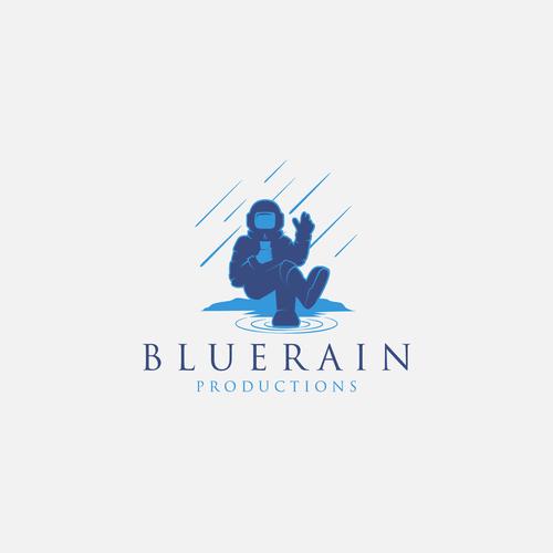 Runner-up design by babybund™