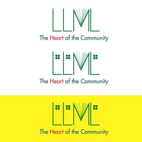 Meilleur design de H.L design