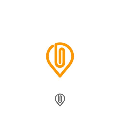Runner-up design by Lightning™
