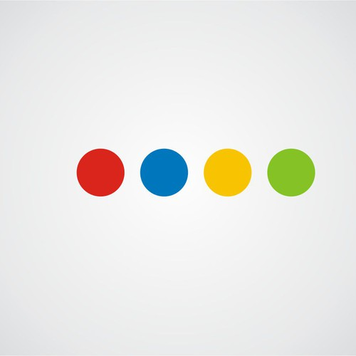 99designs community challenge: re-design eBay's lame new logo! Diseño de Valkadin