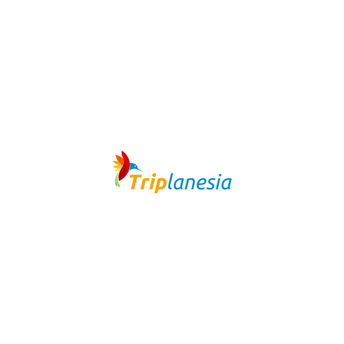 Design finalista por Java®