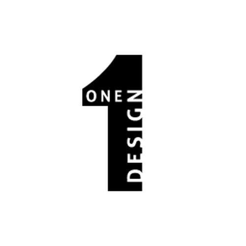 Runner-up design by logtek