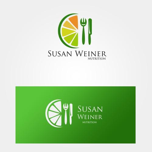 Runner-up design by UG