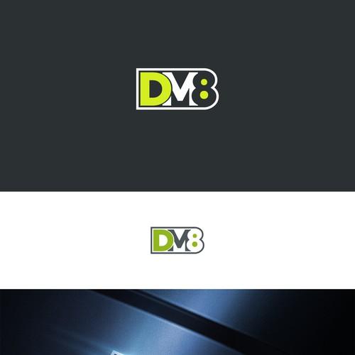 Diseño finalista de V.I.J.A.Y™