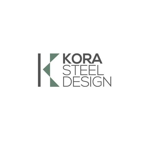 Runner-up design by ivoivanov