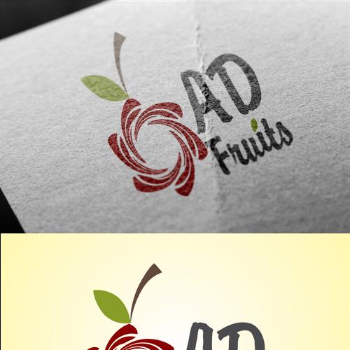 Diseño finalista de Anas Fitra