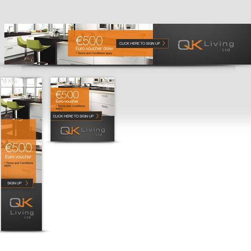 Design finalisti di Raneu Design