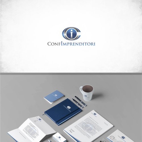 Runner-up design by CQ Design™