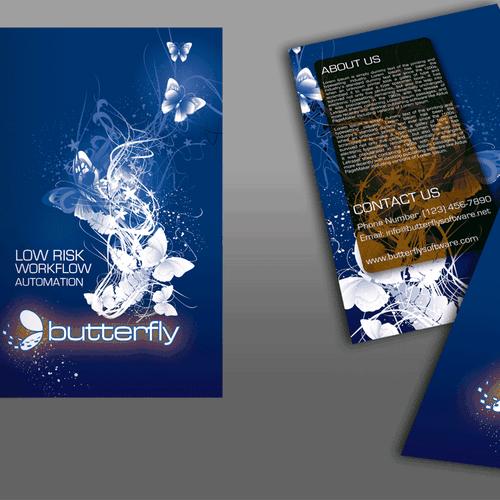 Runner-up design by MYTHOS studio