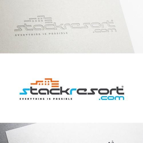 Design finalista por Novamidia