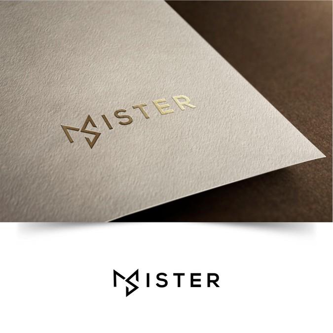 Design gagnant de ⭐️ star.desinz ⭐️