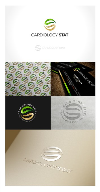 Design gagnant de Titeak | Creative ™