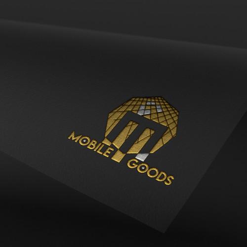 Runner-up design by MOCOF