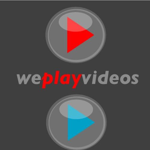 Zweitplatziertes Design von 1080p