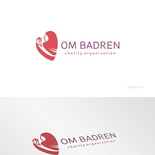 Diseño finalista de Design_Anna