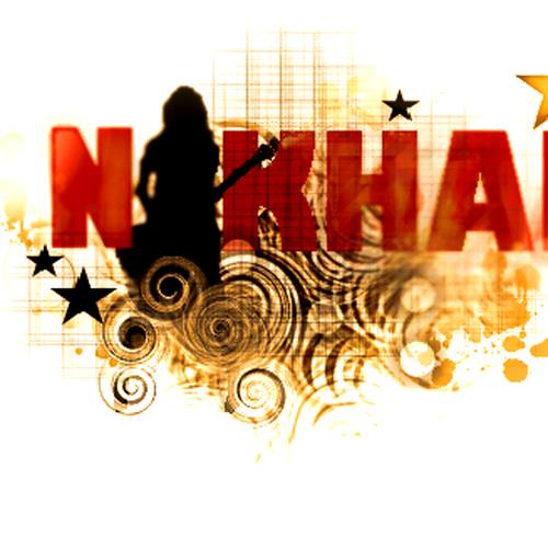 Diseño finalista de Paulaaa