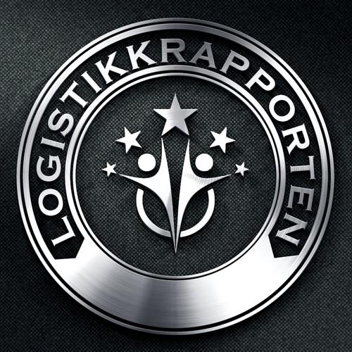 Runner-up design by Maan-design3r