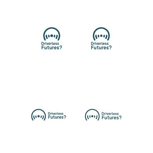 Design finalisti di Seigfred Barcelona