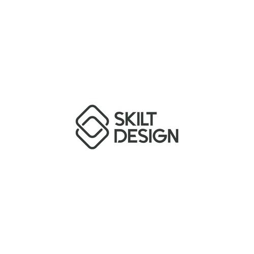 Diseño finalista de Geek!!!