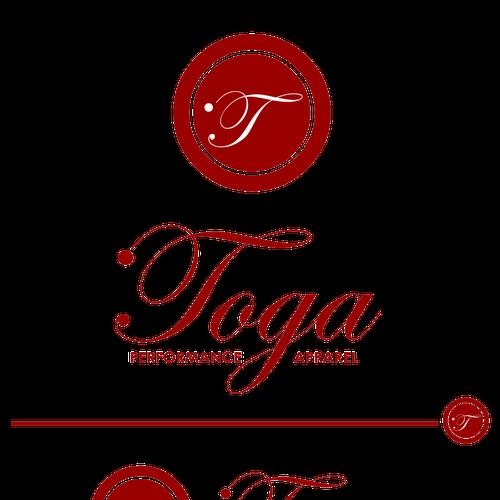Diseño finalista de GENjOR