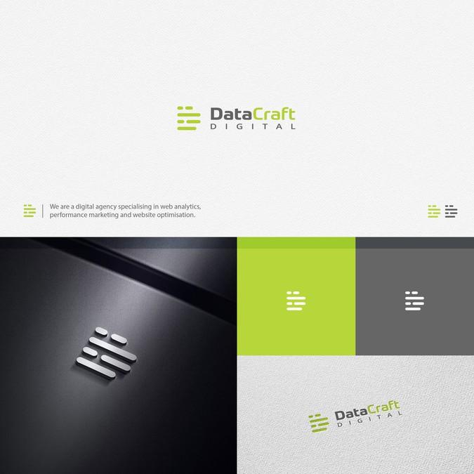 Winning design by Beyondesign