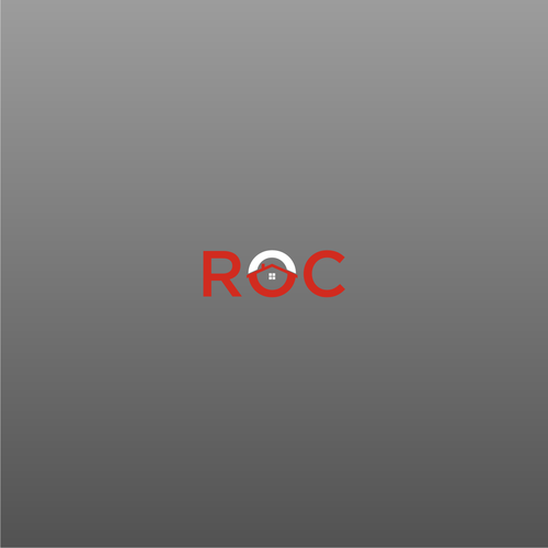 Zweitplatziertes Design von Rintik_Art