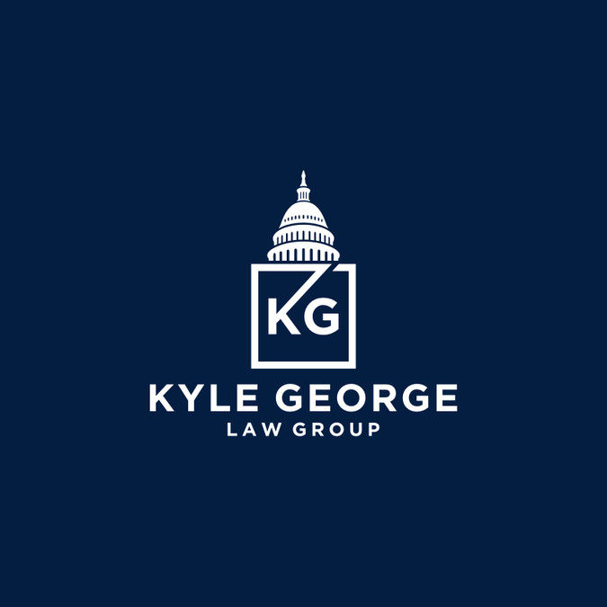 Design a logo for a boutique law firm | Logo design contest