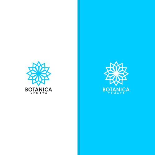 Diseño finalista de logika_art