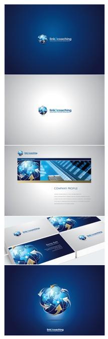 Gewinner-Design von adisign09