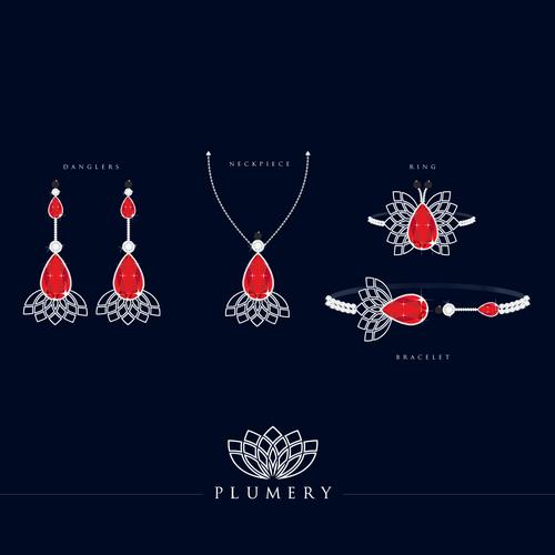 Diseño finalista de Graphicberry2011