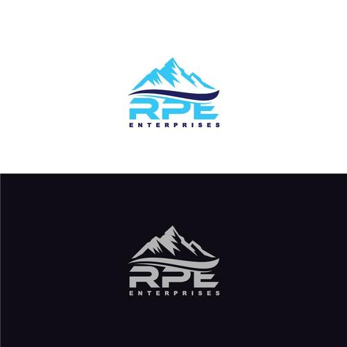 Runner-up design by BUSEPramOne®