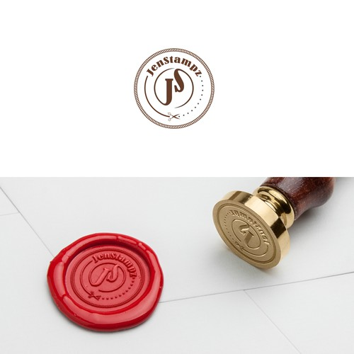 Ontwerp van finalist buatjajanyangbanyak