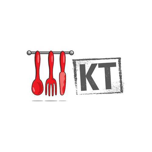 Kitchen Tested Food Blog Needs a NEW Logo! | Logo design ...