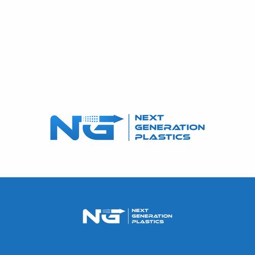 Design finalista por nutronsteel