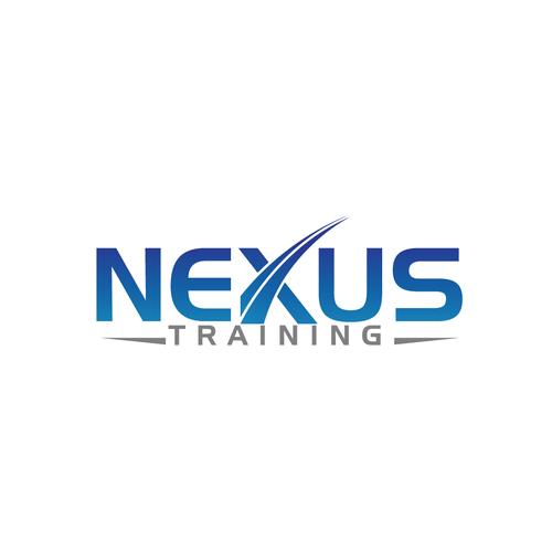 39 Nexus Training 39 Logo Design Logo Design Contest