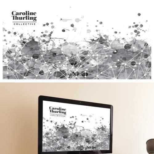Design finalista por oTheoDesigns