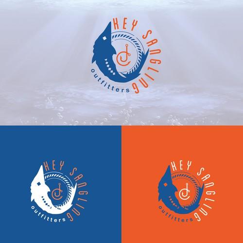 Runner-up design by O.Velianyk