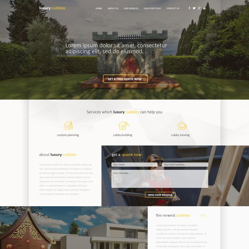 Design finalisti di Miki O.