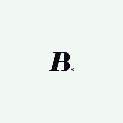 Diseño finalista de Baron DiAdio ✪