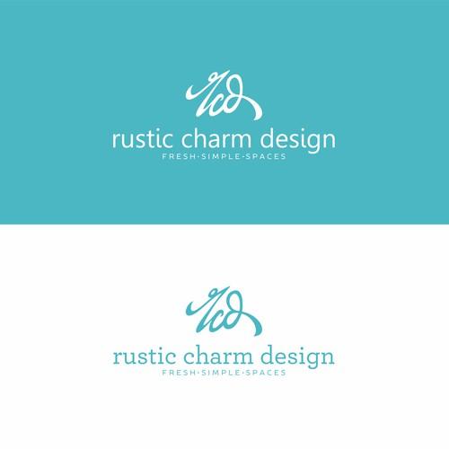 Diseño finalista de ARTSTYA