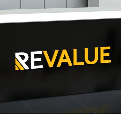 Runner-up design by R2 Designs™