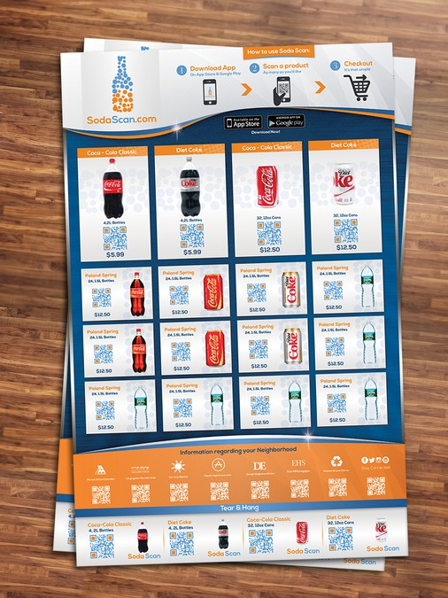 Winning design by MMirkovic