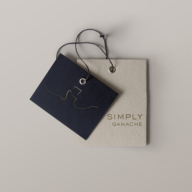 Winnend ontwerp van SumOptimus