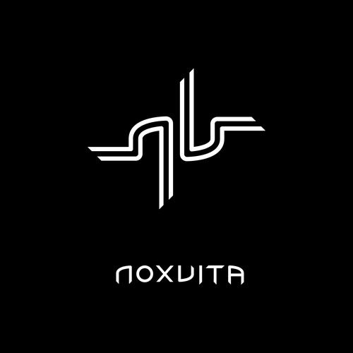 Design finalisti di logtek