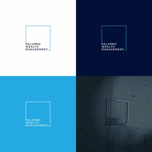 Design finalisti di weldut452