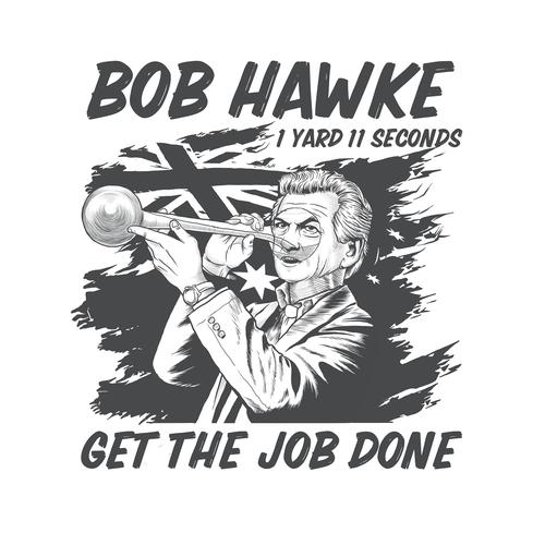 Diseño finalista de boominc.std
