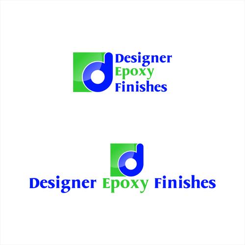Runner-up design by r u b a i