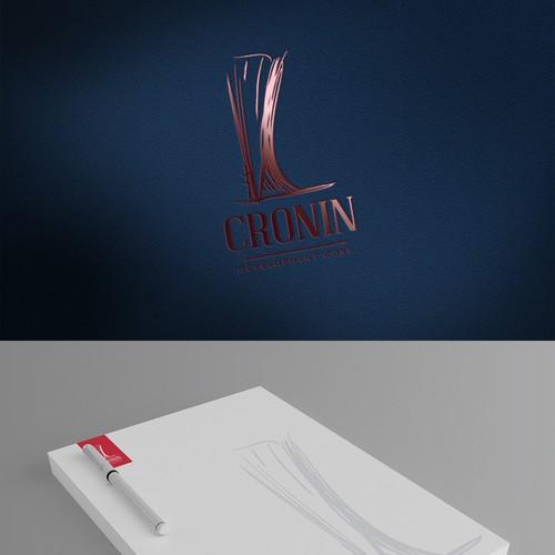 Diseño finalista de viegas23